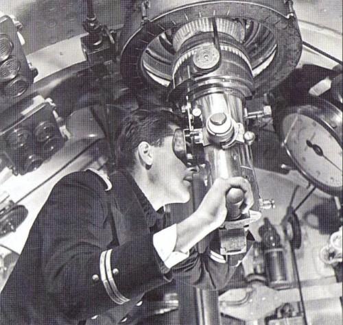 Périscope 2.jpg