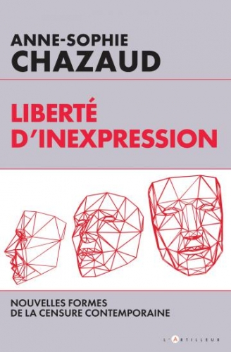 Chazaud_Liberté d'inexpression.jpg