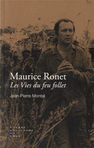Maurice Ronet.jpg