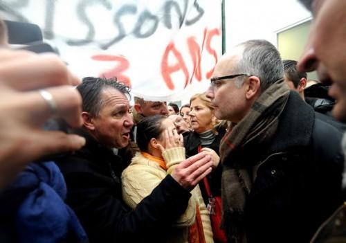 roms-hellemmes-maire-.jpg