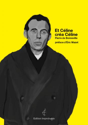 Céline créa Céline.png