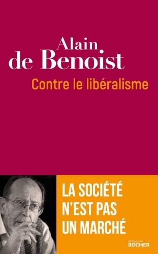 De Benoist_Contre le libéralisme.jpg