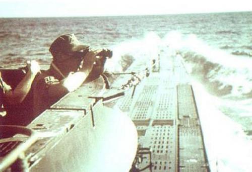 U-boot 1.jpg