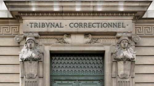 Tribunal correctionnel.jpg
