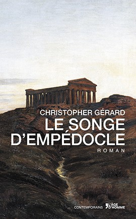 Songe d'Empédocle.jpg