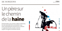 Jardin_Le Monde.png