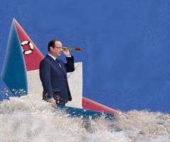 Hollande_déclin.jpg