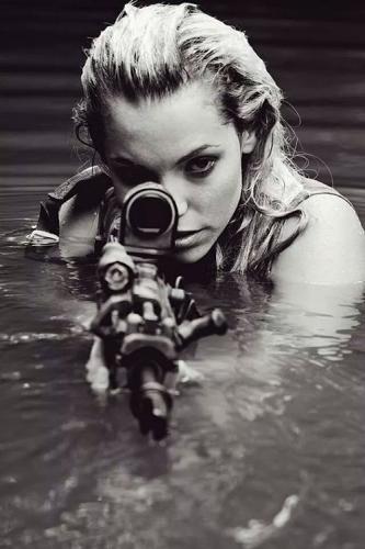 Venus sniper.jpg