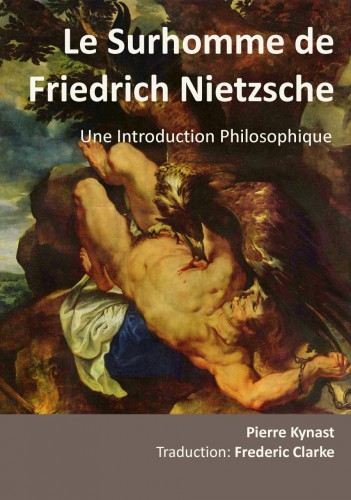 Kynast_Le_Surhomme_de_Friedrich_Nietzsche.jpg