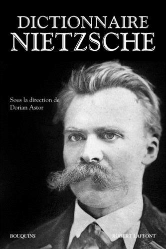 Astor_Dictionnaire Nietzsche.jpg
