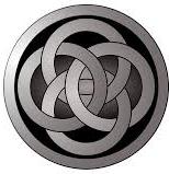 Cercles.jpg