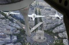 Rafales Paris.jpg