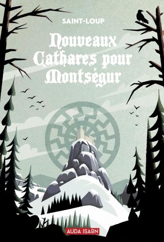 Saint-Loup_Nouveaux Cathares pour Montségur.png