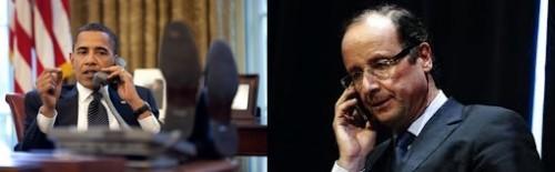 Hollande Obama soumission.jpg