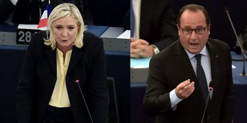 Duel Le Pen-Hollande.jpg