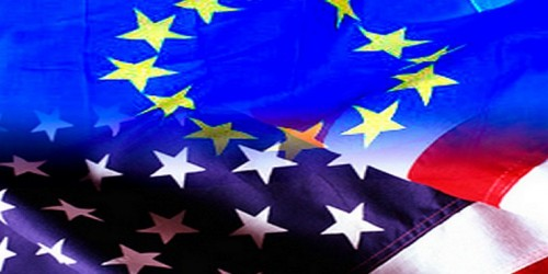 UE-USA1.jpg