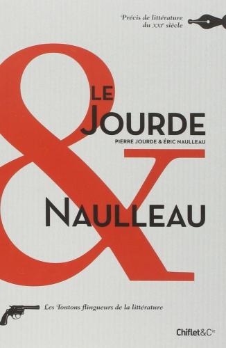 Jourde et Naulleau.jpg