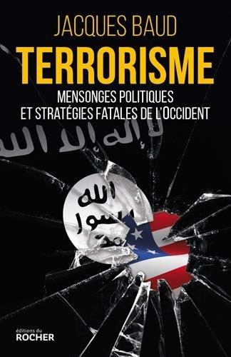 Terrorisme_Baud.jpg