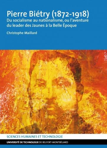 Pierre Biétry.jpg
