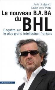 BHL.jpg