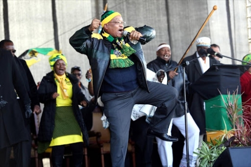 Jacob-Zuma 2.jpg