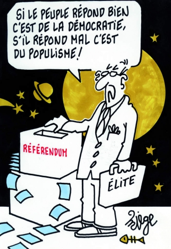 Miège_populisme.jpg