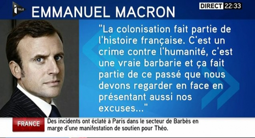 Macron_Colonisation.jpg