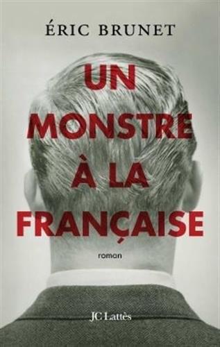Brunet_Monstre à la française.jpg