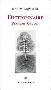 Dictionnaire gaulois.jpg
