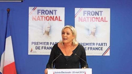 Marine Le Pen 25 avril 2014.jpg