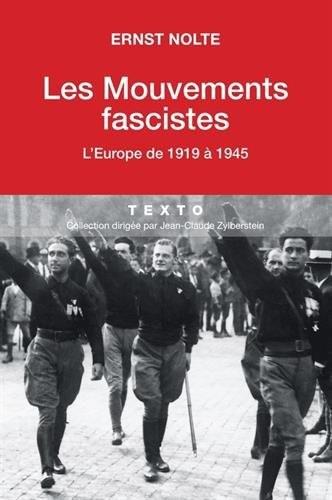 Nolte_Les Mouvements fascistes.jpg