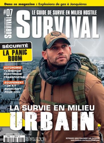 survival_7.jpg