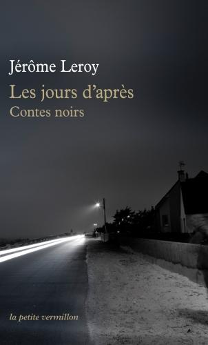 Leroy_contes noirs.jpg