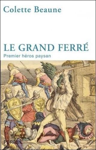 Grand Ferré.jpg