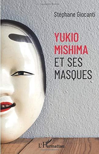 Giocanti_Yukio Mishima et ses masques.jpg