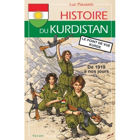 Pauwels_Histoire du Kurdistan 2.jpg