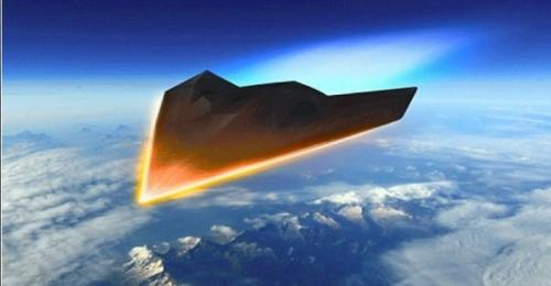 Planeur hypersonique.jpg