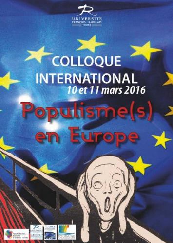 Menace populiste.jpg