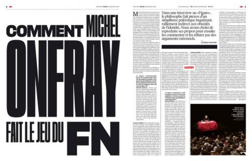 Libération_Onfray.jpg