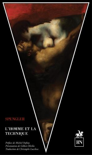 Spengler_l'homme et la technique.jpg