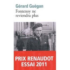 Fontenoy Guégan.jpg