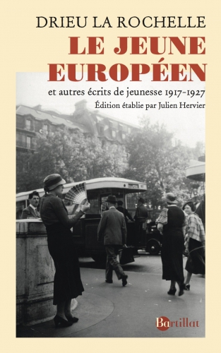 Jeune Européen.jpg