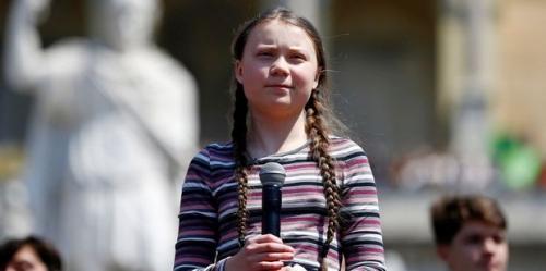 Greta-Thunberg_Canicule.jpg
