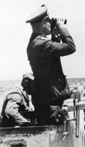 Rommel_Afrika Korps.jpg