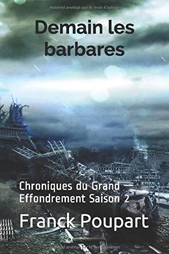 Poupart_Demain les barbares 2.jpg