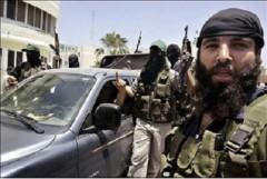 rebelles syriens salafistes.jpg