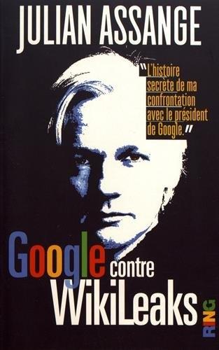 Assange_Google contre Wikileaks.jpg