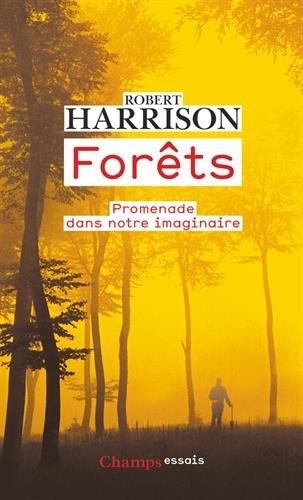 Harrison_Forêts.jpg