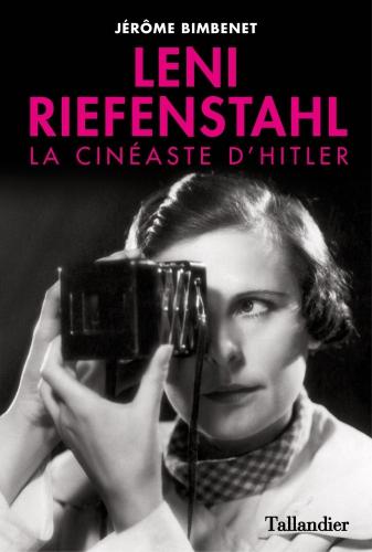 Leni Riefenstahl.jpg