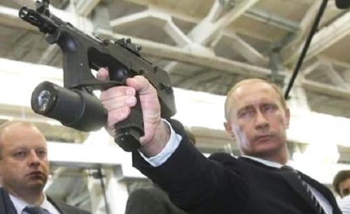 Poutine_Sniper 2.jpg
